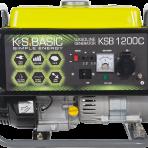 Generator benzynowy KSB 1200C